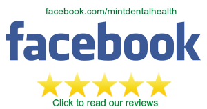Facebook reviews for Dental Office in Bergen County, NJ