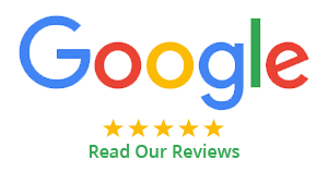 Mint Dental - Family Dentistry of Emerson Patient Reviews on Google