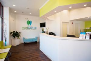 mintDental-waiting-area lg