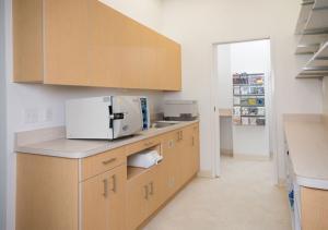 mintDental sterilization lg